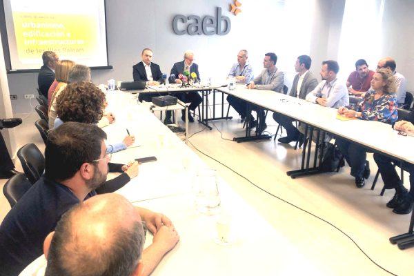 2018-05-15 CAEB NdP Libro Blanco Construcción 03